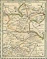 Gfs Ravensberg 1645.jpg