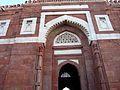 Ghiyasuddin Tomb 021.jpg