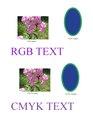Ghostscript text graph image cmyk rgb.pdf