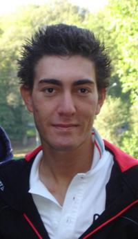 Giacomo Nizzolo.png