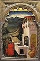 Giacomo di nicola da recanati, polittico di sant'elpidio a mare, 1425, 02.JPG