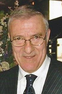 Gianfranco Bedin.jpg