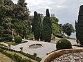 Giardini del Castello di Miramare 2.jpg