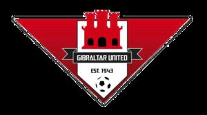 Gibraltar United F.C. - Image: Gib Utd
