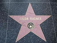 GildaRadner-walkoffame.jpg