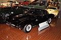 Gilmore Car Museum DSC05212 (33873448603).jpg