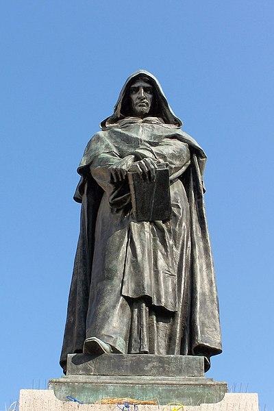 File:Giordano Bruno BW 2.JPG