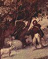 Giorgione 041.jpg