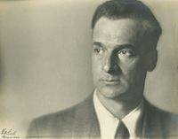 Giovanni-michelucci-1933.jpg