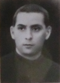 Giovanni Baixeras Berenguer, C.M.F.png