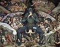 Giovanni da Modena - The Inferno, cropped.jpg