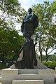 Giovanni da Verrazzano by Ximenes, Battery Park, NYC.jpg