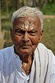 Girish Karmakar - Simurali 2014-03-09 9642.JPG