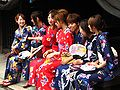 Girls in kimonos.jpg