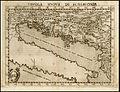 Girolamo Ruscelli - Tavola Nuova Di Schiavonia (1561).jpg