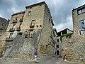 Girona - panoramio (60).jpg