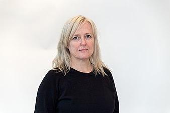 Gitta Wilén 2.jpg