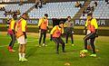 Giuseppe Rossi - RC Celta de Vigo - WMES 02.jpg