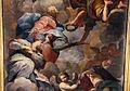 Giuseppe nicola nasini e giuseppe tonelli, santa vittoria presentata da maria alla ss. trinità, 1697, 05.JPG