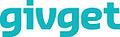 Givget logo.jpg