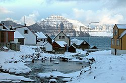 Gjógv, Faroe Islands (winter 2).JPG