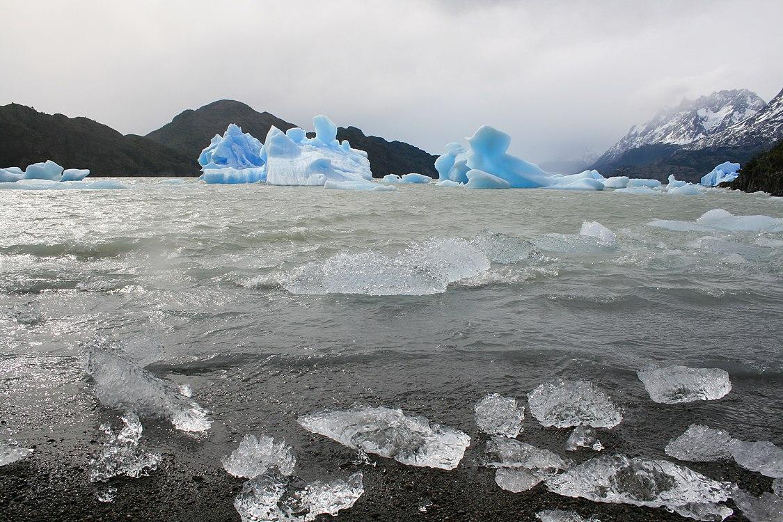 Glaciar Grey, Parque Nacional Torres del Paine, Chile5.jpg