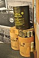 Glasnost & Goodwill - survival supplies 03.jpg