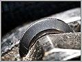 Glass cutter (24449031978).jpg