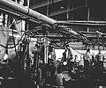 Glass factory in Iittala, 1968.jpg