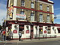 Glassy Junction pub, Southall - DSC07002.JPG