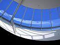 Glattzentrum - Innenansicht 2012-03-12 16-54-17 (P7000).JPG