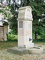 Glaubitz Gaensebrunnen-04.jpg