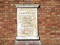 Gleiniant Methodist Chapel - geograph.org.uk - 203403.jpg