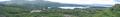 Glengarriff Wikivoyage banner.png