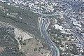 Glika Nera, Greece - panoramio.jpg