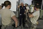 Global Medic-WAREX 130725-F-AF679-203.jpg