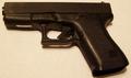 Glock19 LeftSide.PNG
