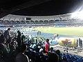 Glorioso Súper Deportivo Cali 1 - 0 Once Caldas 03.JPG