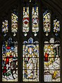 Gloucester Cathedral Stained glass window (21351753384).jpg