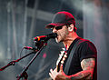 Godsmack - Rock am Ring 2015-9745.jpg