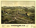 Goffstown, N.H. 1887. LOC 73694683.jpg