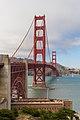 Golden Gate Bridge, San Francisco 04.jpg