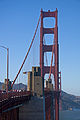 Golden Gate Bridge 09 (4255858961).jpg
