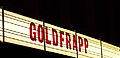Goldfrapp Hammersmith 11.11.10 (5167612321).jpg