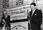 Goldwater-Reagan in 1964.jpg