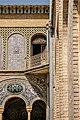 Golestan Palace 13.jpg