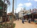 Gollahalli, Electronic City, Bengaluru, Karnataka 560068, India - panoramio.jpg