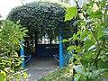 Golubitskaya, Krasnodarskiy kray, Russia, 353521 - panoramio.jpg