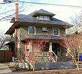 Goodsell-Borton House - Irvington HD - Portland Oregon.jpg