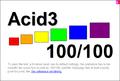 Google Chrome 3 Acid3.png